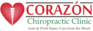 Chiropractic Hillsboro OR Corazon Chiropractic Clinic
