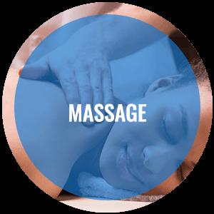Chiropractic Hillsboro OR Massage Services