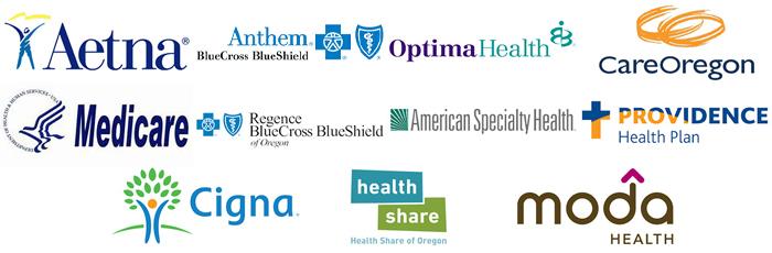 Chiropractic Hillsboro OR Corazon Chiropractic Clinic Insurance