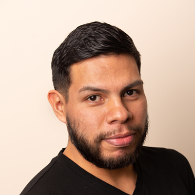 Chiropractic Portland OR Jose Ortiz LMT