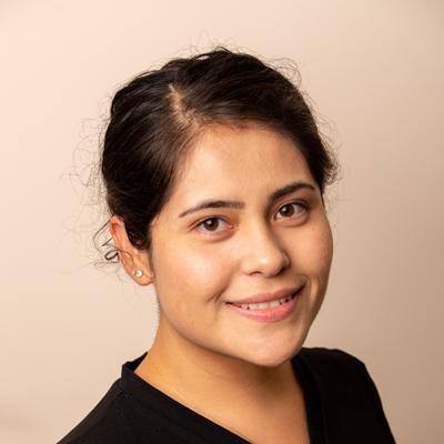 Chiropractic Portland OR Karla Garcia LMT