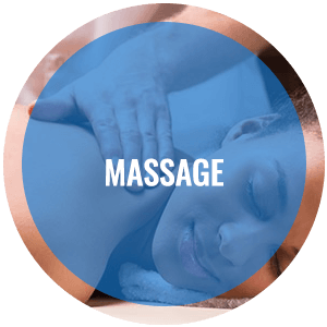 Chiropractic Portland OR Massage Services