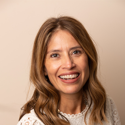 Chiropractic Portland OR Zulma Ramirez Marketing Director