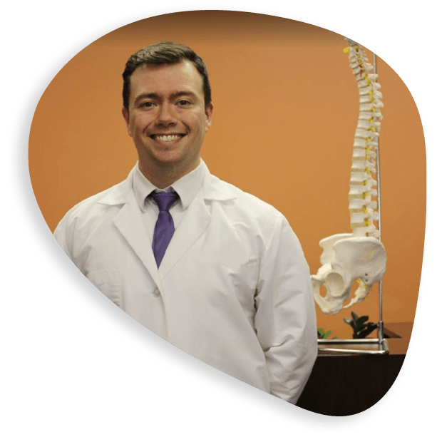 Chiropractor Portland OR John Richardson Home Page